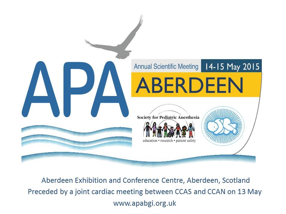 APA_event_2