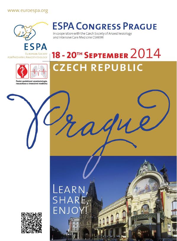 ESPA_Prague_web