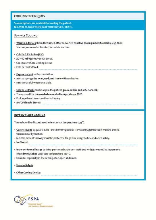 paediatric guidelines 2014 16 pdf