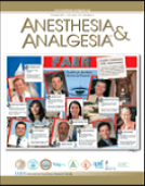 An.Analgesia