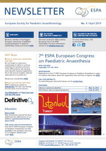 ESPA_News_3
