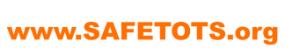 Safetots_logo