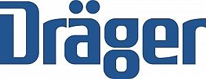 Drager Logo_2