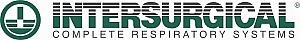 Intersurgical Sponsor